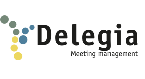 Delegia Meeting Management