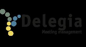 Delegia Meeting Management